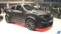 Nissan Juke-R Poznań Motor Show 2016