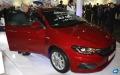 Fiat Tipo hatchback i kombi na Fleet Market 2016
