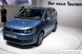 Volkswagen VW Touran - AMI 2010 Lipsk