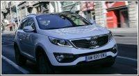 www.moj-samochod.pl - Artykuďż˝ - EuroNCAP - najbezpieczniejsze samochody