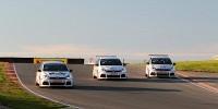 www.moj-samochod.pl - Artykuł - Saksoński tor wyścigowy dla Krugera