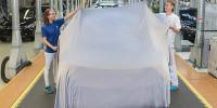 www.moj-samochod.pl - Artykuďż˝ - Podczas IAA poznamy nową generację Tiguana