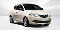 www.moj-samochod.pl - Artykuďż˝ - Lancia Ypsilon, zapomniany Włoch w nowej odsłonie