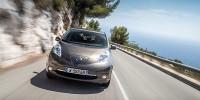 www.moj-samochod.pl - Artykuďż˝ - Bardziej konkurencyjne samochody elektryczne