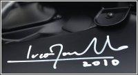 www.moj-samochod.pl - Artykuďż˝ - Lancia Stratos znalazła już 40 nabywców