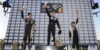 www.moj-samochod.pl - Artykuł - Karol Urbaniak zdobywa mistrzostwo Kia Lotos Race