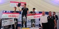 www.moj-samochod.pl - Artykuł - Kruger tegorocznym mistrzem Volkswagen Golf Cup