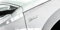 www.moj-samochod.pl - Artykuďż˝ - Prestiż to czasem więcej niż premium