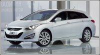 www.moj-samochod.pl - Artykuďż˝ - New Thinking. New Possibilities - i40