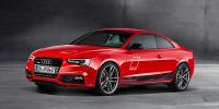 www.moj-samochod.pl - Artykuďż˝ - Audi przenosi model A5 z toru na ulicę