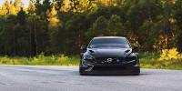 www.moj-samochod.pl - Artykuł - Volvo od następnego roku będzie brało udział w serii FIA WTCC