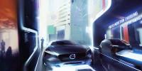 www.moj-samochod.pl - Artykuł - Elektryczna przyszłość szwedzkiego producenta