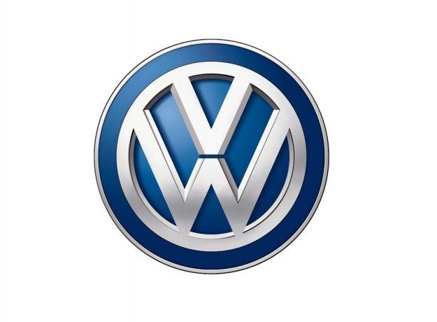 Volkswagen rozpoczyna wielkie sprzątanie