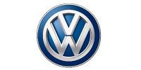 www.moj-samochod.pl - Artykuł - Volkswagen rozpoczyna wielkie sprzątanie