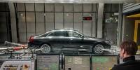 www.moj-samochod.pl - Artykuł - Mercedes wyposaży swoje samochody w nowe klimatyzacje