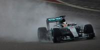 www.moj-samochod.pl - Artykuł - Hamilton idzie w ślady Mercedesa