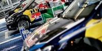 www.moj-samochod.pl - Artykuł - Hiszpania dla Mikkelsena w WRC