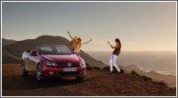 www.moj-samochod.pl - Artykuďż˝ - Nowy przewiewny Golf