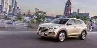 www.moj-samochod.pl - Artykuł - Hyundai rozpoczyna wyprzedaż samochodów z rocznika 2015