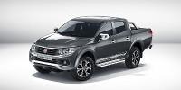 www.moj-samochod.pl - Artykuł - Fiat Fullback, samochód dla wymagających