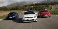 www.moj-samochod.pl - Artykuďż˝ - Volkswagen rozpoczyna wyprzedaż samochodów z rocznika 2015