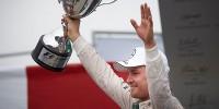 www.moj-samochod.pl - Artykuł - Rosberg zdobywa Brazylię, Vettel traci szanse na drugie miejsce