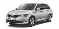 www.moj-samochod.pl - Artykuďż˝ - Skoda wprowadza limitowaną serię JOY
