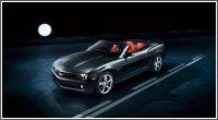www.moj-samochod.pl - Artykuďż˝ - Amerykańska legenda w europie