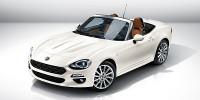 www.moj-samochod.pl - Artykuďż˝ - Fiat nadal stawia na wskrzeszanie starych ikon