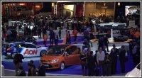 www.moj-samochod.pl - Artykuďż˝ - Motor Show Geneva 2011