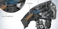 www.moj-samochod.pl - Artykuďż˝ - Volkswagen przedstawił plan naprawczy jednostek EA 189