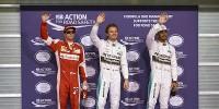 www.moj-samochod.pl - Artykuł - GP Abu Dhabi, zakończenie sezonu rekordów