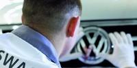 www.moj-samochod.pl - Artykuł - Aktualne modele Volkswagena spełniają normę EU6