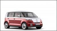 www.moj-samochod.pl - Artykuďż˝ - Powrót do korzeni w wydaniu VW