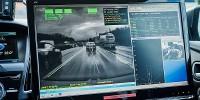 www.moj-samochod.pl - Artykuł - Ford rozwija technologie ułatwiające codzienne użytkowanie samochodu