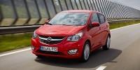 www.moj-samochod.pl - Artykuďż˝ - Technologiczne zmiany w małym niemieckim Vanie
