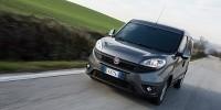 www.moj-samochod.pl - Artykuďż˝ - Lekkim Vanewm roku został Fiat Doblo