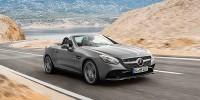www.moj-samochod.pl - Artykuďż˝ - Nowa nazwa, nowa dynamika niemieckiego roadstera