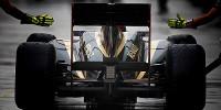 www.moj-samochod.pl - Artykuł - Renault przejmuje zespól F1