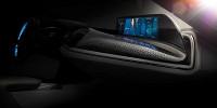 www.moj-samochod.pl - Artykuďż˝ - Bezdotykowe sterowanie systemem multimedialnym na CES 2016