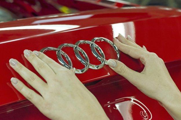Strategiczne inwestycje niemieckiego koncernu
