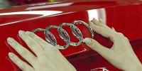 www.moj-samochod.pl - Artykuł - Strategiczne inwestycje niemieckiego koncernu