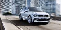 www.moj-samochod.pl - Artykuďż˝ - Rusza produkcja kompaktowego SUV nowej generacji
