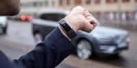 www.moj-samochod.pl - Artykuďż˝ - Porozmawiaj ze swoim nowym Volvo