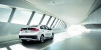 www.moj-samochod.pl - Artykuďż˝ - Koreański ukłon w stronę elektryzacji motoryzacji