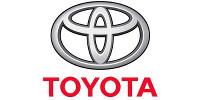 www.moj-samochod.pl - Artykuďż˝ - Samochody japońskiego producenta będą miały nowy system multimedialny