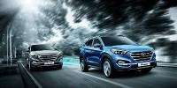 www.moj-samochod.pl - Artykuďż˝ - Nowy samochód Hyundai na abonament