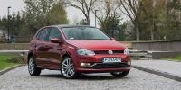www.moj-samochod.pl - Artykuďż˝ - Kolejny etap wyprzedaży w Volkswagen