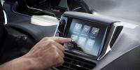 www.moj-samochod.pl - Artykuďż˝ - Możliwa współpraca PSA z Fordem nad nowym standardem