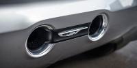 www.moj-samochod.pl - Artykuďż˝ - Nowy sportowy model Opla na targach w Genewie